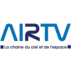AIR TV online