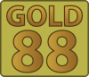 Gold 88