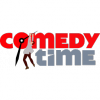 Showcase Comedy Time Video