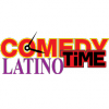Latino Comedy Video