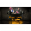 Comedy Brew online