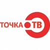 Tochka TV (Point TV) online