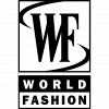 World Fashion Channel online