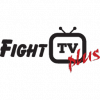 Fight TV plus