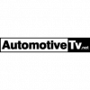 Automotive TV