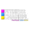 Fitness Channel