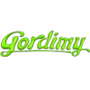 Gordimy TV online