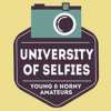 University of Selfies