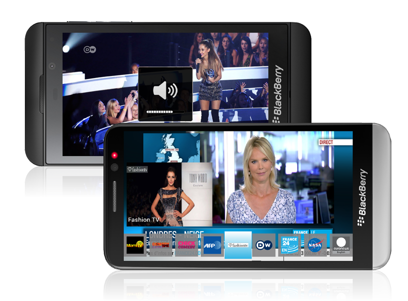 Free Live TV - Download