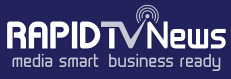 MWC 2013: SPB TV enriches multiscreen TV offerings