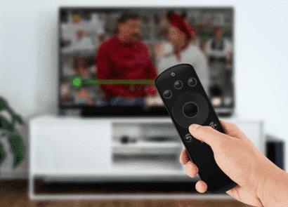 SPB TV Россия на ТВ-приставках