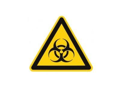 Осторожно: вирусы!