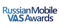 Russian Mobile VAS Awards 2012